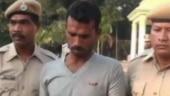 Odisha: Man burns mother alive over property dispute, arrested