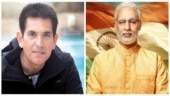 PM Narendra Modi is one of the most prolific leaders in Indian history: Director Omung Kumar