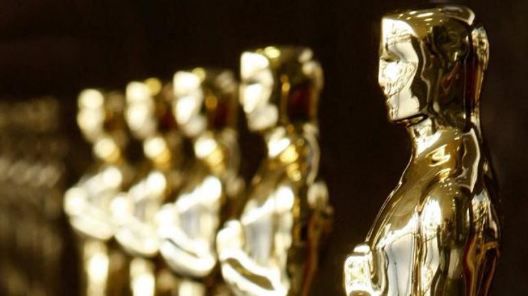 The Academy Reportedly Wants Avengers Cast for Hostless Oscars Telecast