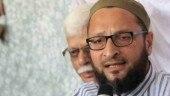 Owaisi's Bharat Ratna shocker: How many Muslims, Dalits got Bharat Ratna?