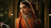 Padmaavat after 1 year: 14 objectionable scenes even after revision, says Karni Sena Chief Lokendra Kalvi