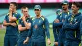Mark Waugh not impressed with Michael Vaughan's scathing criticism of Australian Test team
