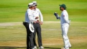 PCB to probe Pakistan's poor Test performance in South Africa, says Ehsan Mani
