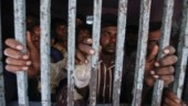 Pakistan shares with India list of 537 prisoners lodged in its jails