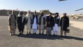 Pakistani army re-introducing proscribed groups in Waziristan