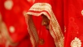 Hindu girl abducted, forcibly married off to Muslim man in Pakistan