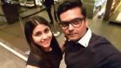 Laado 2 actress Palak Jain all set to tie the knot with beau Tapasvi Mehta