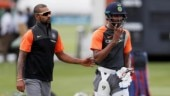 Will Hardik Pandya and KL Rahul be banned? India yet to finalise combination for Sydney ODI