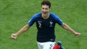 Bayern Munich rope in France defender Benjamin Pavard from VfB Stuttgart