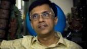 Pawan Khera among 10 Congress's new spokespersons