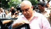 Sheena Bora murder case: Call details don't establish Peter Mukerjea's role in conspiracy, his lawyer tells court