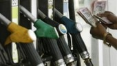 PSU oil firms stop absorbing government-mandated cut on fuel prices