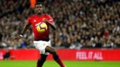 Paul Pogba says Ole Gunnar Solskjaer has revitalised Manchester United's attack