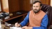 Huge gap between higher education demands and funds given by govt, says commitee