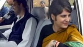 Priyanka Gandhi's entry into politics pops open can of misogynistic abuses | 10 points