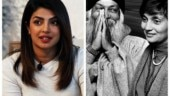 Priyanka Chopra is playing Ma Anand Sheela in her next? Revealed