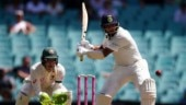 Never seen a batsman concentrate like Pujara and that includes Tendulkar, Dravid: Langer