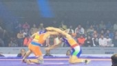 PWL: Haryana Hammers beat Delhi Sultans to set up final vs Punjab Royals