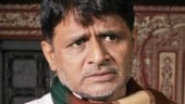 Raghubir Yadav: I don't know why people put actors in character actor category