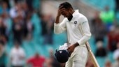 I am not too worried about KL Rahul's form, says India A coach Rahul Dravid