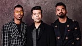 How Hardik Pandya and KL Rahul got into trouble for Koffee with Karan: A timeline