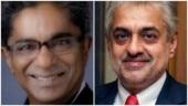 UAE government's cooperation made it easy to deport Rajiv Saxena, Deepak Talwar