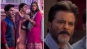 Rajkummar Rao: I felt very small when Anil Kapoor asked me if the shot was okay