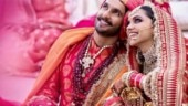 Ranveer on moving in with Deepika after marriage: I do not want to displace her