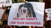 Minor raped in Gurgaon, accused arrested