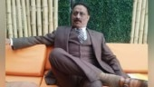 Kuldeep Singh Rathore appointed Himachal Pradesh Congress chief