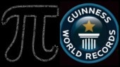 Man applies for Guinness World Record. Viral rejection letter creates its own record in savagery