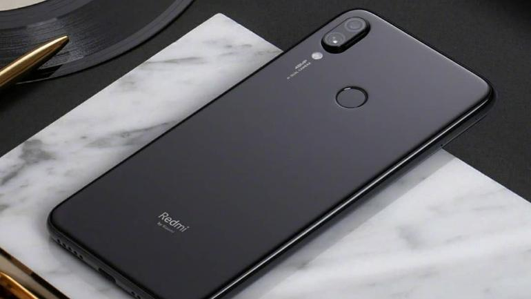 Redmi Note 7 Wiki, Price, Specification And Review