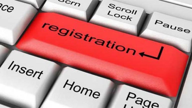 JNU,MBA,JNU admission,jnu.ac.in, JNU MBA Admission 2019, CAT, Common Admission Test