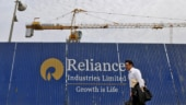 RIL becomes India's first private firm to record quarterly profits north of Rs 10,000 crore
