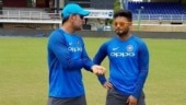 Rishabh Pant will score more Test hundreds than MS Dhoni: Ricky Ponting
