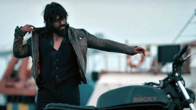 KGF box office collection Day 19: Yash film gears up to