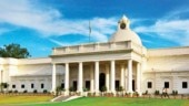 Indian Institute of Technology Roorkee, IIT Roorkee, Indian Institute of Technology, renewable sources of energy, alternative sources of energy, electricity generation, turbines, dams