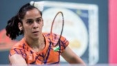 Sindhu, Saina, Srikanth among 23 athletes included in TOPS for 2020 Tokyo Games