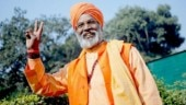 Sadhus to march to Ayodhya for Ram Mandir if hearing continues to be delayed: Sakshi Maharaj