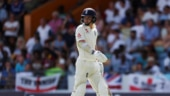 Sanjay Manjrekar highlights England's flawed approach. Michael Vaughan responds