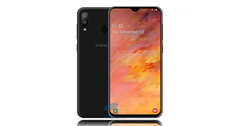 Samsung Galaxy M10 price in India could start under Rs 10,000