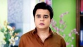 May I Come in Madam actor Sandeep Anand files for divorce