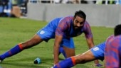 AFC Asian Cup 2019: India will not take any team lightly, says Sandesh Jhingan