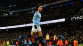 Premier League: Manchester City snap Liverpool's unbeaten run, cut lead to four