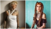 Sapna Bhavnani reveals why she entered Bigg Boss despite hating its format