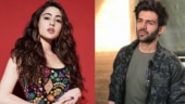 Kartik Aaryan agrees to go on coffee date with Sara Ali Khan, asks for time and place