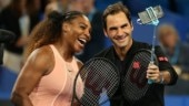 Australian Open: Federer, Serena favourites to win 2019's 1st Grand Slam tournament