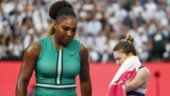 I feel like I am learning something each day, each match: Serena Williams