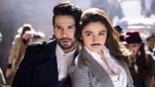 Shahid Kapoor: I wish I had not done Shaandaar