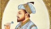 Lesser known facts on Shah Jahan, the third Mughal emperor of India